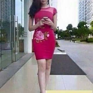 Váy của doicuoc2 tại An Giang - 2677330