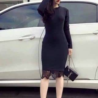 Váy của xuanxauxa tại Trường Sa, Khuê Mỹ, Quận Ngũ Hành Sơn, Đà Nẵng - 2679188