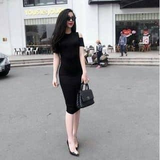 Váy của lacloi106 tại Đà Nẵng - 2681452