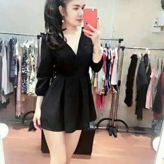 Váy của thienduong2k3 tại Tiền Giang - 2687431
