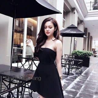 Váy của oanhngoc36 tại Thừa Thiên Huế - 2702000