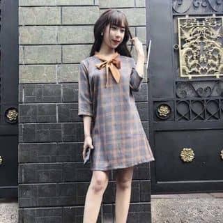 Váy của vuvan94 tại Đắk Nông - 2728049
