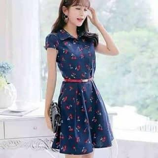Váy của vohoang58 tại Bắc Kạn - 2768865