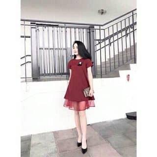 Váy của hangthu159 tại Nam Định - 2922925