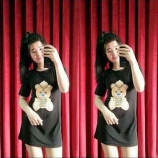 Váy của 6aviva tại Bắc Ninh - 2936404