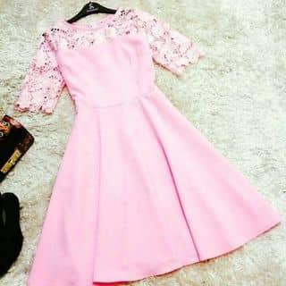 Váy của myttrang tại Hải Phòng - 863040