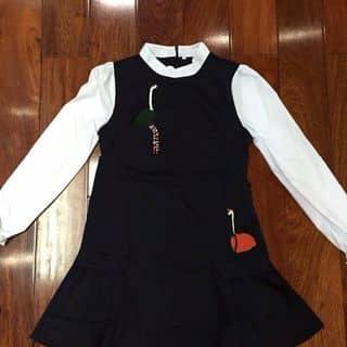 Váy của phanhuong56 tại Vĩnh Yên, Thành Phố Vĩnh Yên, Vĩnh Phúc - 2012717