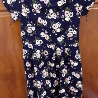Váy của kutengaytho tại Phủ Lý, Thành Phố Phủ Lý, Hà Nam - 2706557