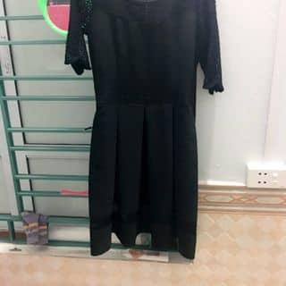 Váy của taikhoanym92 tại Mai Châu, Huyện Mai Châu, Hòa Bình - 2485188