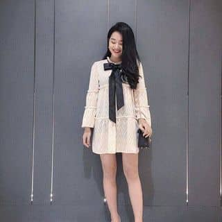 Váy của lanphuong128 tại Sơn La - 1440204