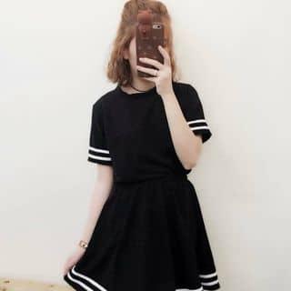 Váy của hangduong0002 tại Hải Phòng - 1452143
