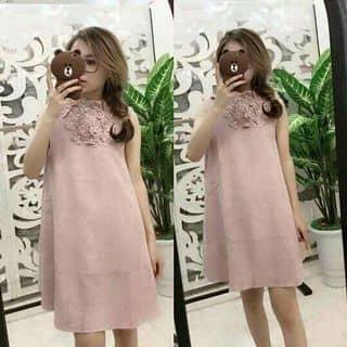 Váy của oanhghe tại Bến Thủy, Thành Phố Vinh, Nghệ An - 1459406
