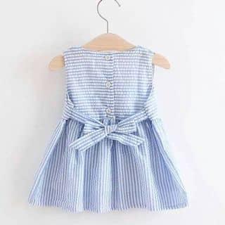 Váy  của nguyenha1339 tại Cần Thơ - 3054175