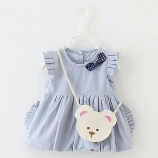 Váy  của nguyenha1339 tại Cần Thơ - 3055476