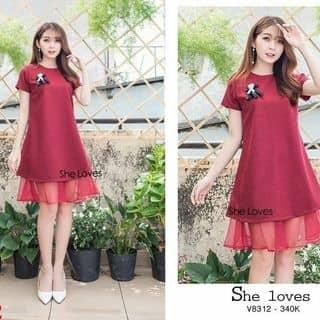 Váy  của thienlongbong tại Quảng Trị - 3326028