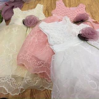 Váy  của o0oledemo0o tại Quảng Ninh - 2901661
