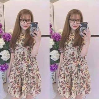 Váy của meoanh1 tại Bắc Kạn - 2901883