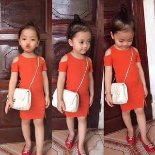 Váy của phuonglanvothi tại Hà Tĩnh - 3117203