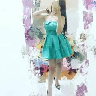 Váy của sunhuyen3 tại Đồng Nai - 3174387