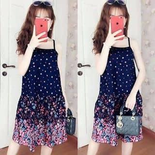 Váy của thaophuong917 tại Hòa Bình - 3367034