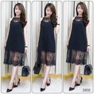 Váy của liunhi1 tại Kiên Giang - 2699954