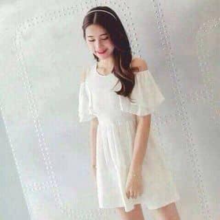 Váy 👗 của nguyenletuyen tại Tiền Giang - 2942436