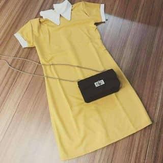 Váy 👃 của taythuy6 tại Hải Dương - 2535489