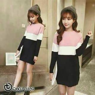 Váy 3 màu của ngossphuongs tại Bắc Kạn - 2084730