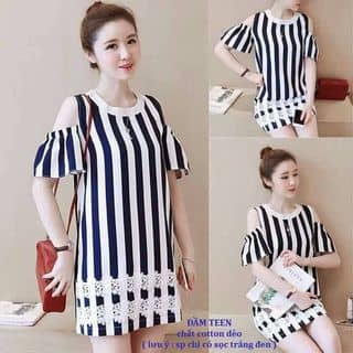 Váy áo của susu191197 tại Thái Bình - 3196394