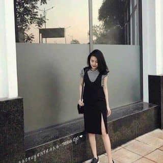 Váy áo nữ của phamanh388 tại Hải Dương - 2922180