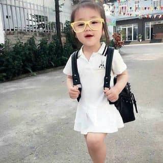 Váy babygap đuôi cá của yukihousevn tại Hưng Yên - 3042371