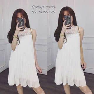 Váy bầu xinh của hoadat3 tại Thanh Hóa - 3233783