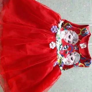Váy be gai. Đủ size của vaytutu tại Bình Phước - 2088954