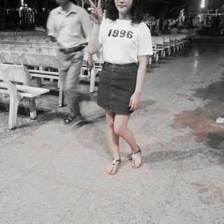 váy bò <3 của nguyentphuongly tại Hà Tĩnh - 1245626