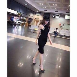 Váy body của annie18 tại Hà Nam - 2924165