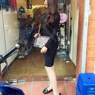 Váy body của xaxa8 tại Shop online, Huyện Bình Giang, Hải Dương - 2161378