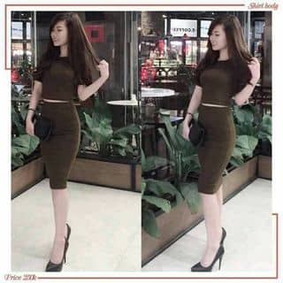 Váy body  của ngoctho70 tại Nghệ An - 2925382