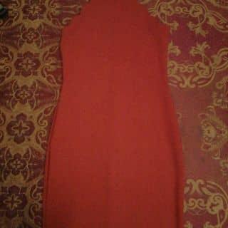 Váy body của tampkam tại Đắk Lắk - 1410947