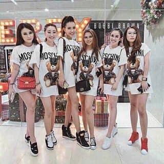 Váy Body 👗 của ngohien58 tại Đắk Nông - 2441725