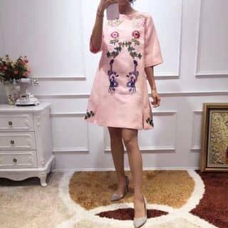 Váy cao cấp của becauseyouinmyheart tại Hải Phòng - 1430129