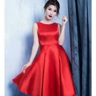 Váy cát hàn si 03 của thoitrangkenshop tại Đồng Nai - 2964072