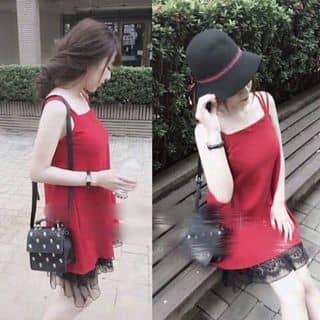 Váy chân ren  của hiepga32 tại Thừa Thiên Huế - 2955729
