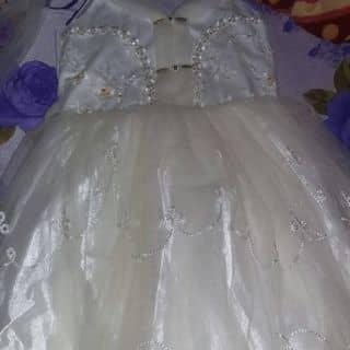Váy cho bé của lyminhhoo tại Quảng Ngãi - 2339315