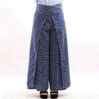 Váy Chống Nắng của kocnice tại Quảng Bình - 2938745