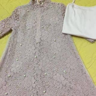 Váy công chúa của subithuong tại Hưng Yên - 3631069