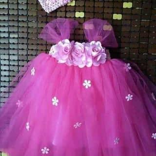 Váy công chúa của vaytutu tại Bình Phước - 1980469