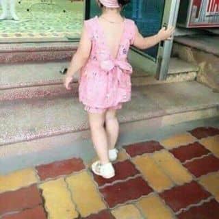 Váy công chúa hot hit mùa hè năm nay của thienbinh921 tại Điện Biên - 2763733
