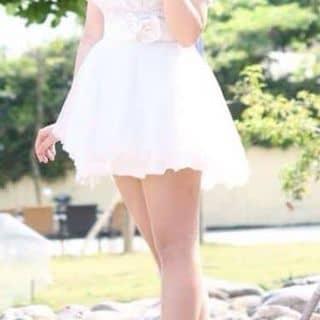 Váy cưới ngắn của yeuchongbanh3012 tại Sơn La - 3353620