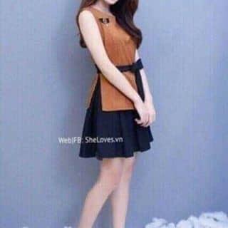 Váy dạ hội của namsoppas3 tại Nam Định - 2925658