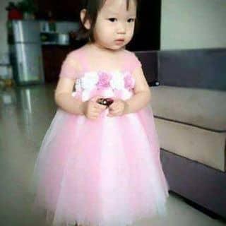 váy đầm tutu của nguyentrang1170 tại Quảng Ngãi - 1628398